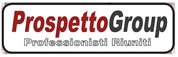 ProspettoGroup - Professionisti Riuniti