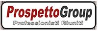ProspettoGroup -Professionisti Riuniti